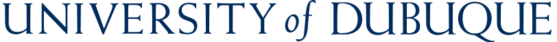 University-of-Dubuque-Logo