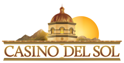 Casino Del Sol Logo