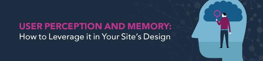 improve your site header