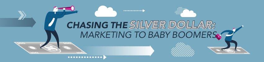 marketing to baby boomers header