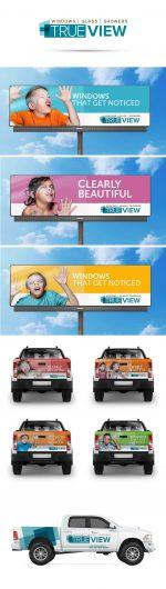 True View Branding & Creative
