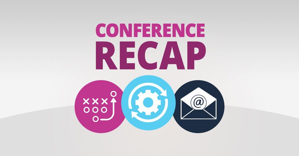 2018 Marketing Nation Summit Conference Recap