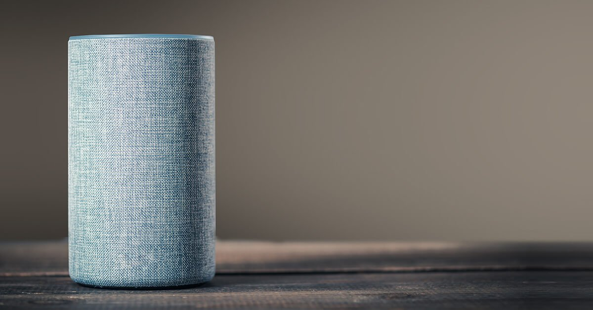 The Rise of Smart Speakers, Voice Search and Who's Using Both