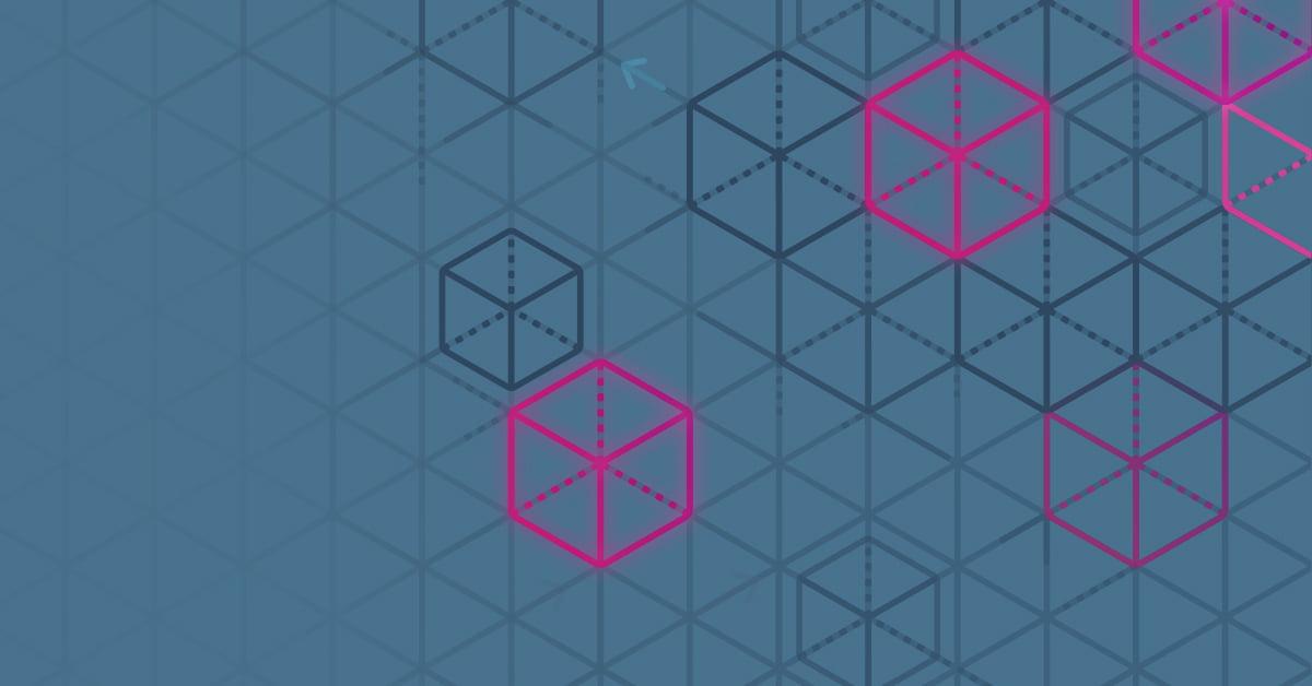 CSS Grid: The Future of Web Development