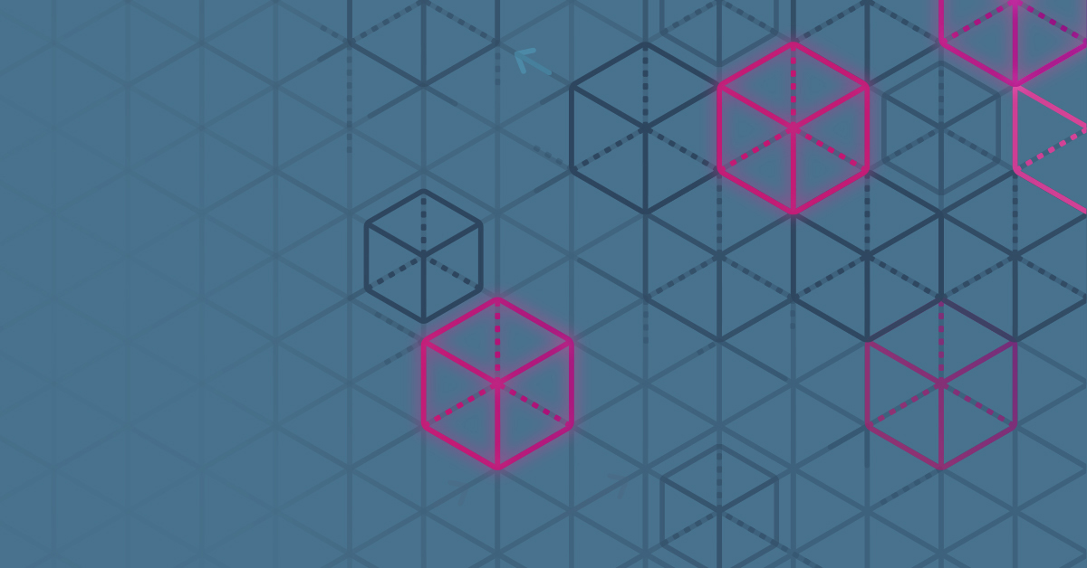 CSS Grid Layout: The Future of Web Development