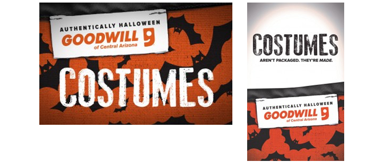 Goodwill Halloween Right Side - Strategy 2