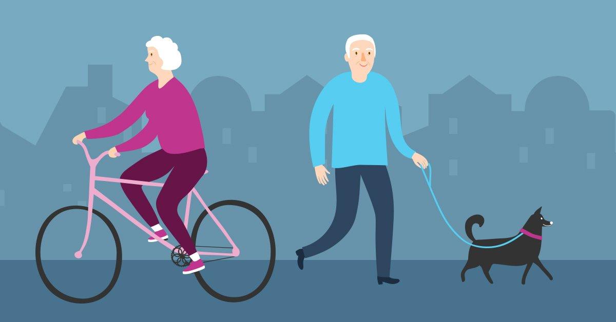 Marketing 'Senior Living' to the 'Senior' Consumer