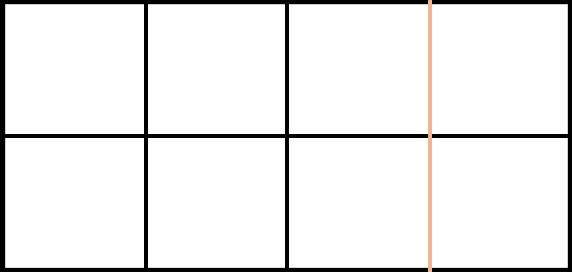 grid column example