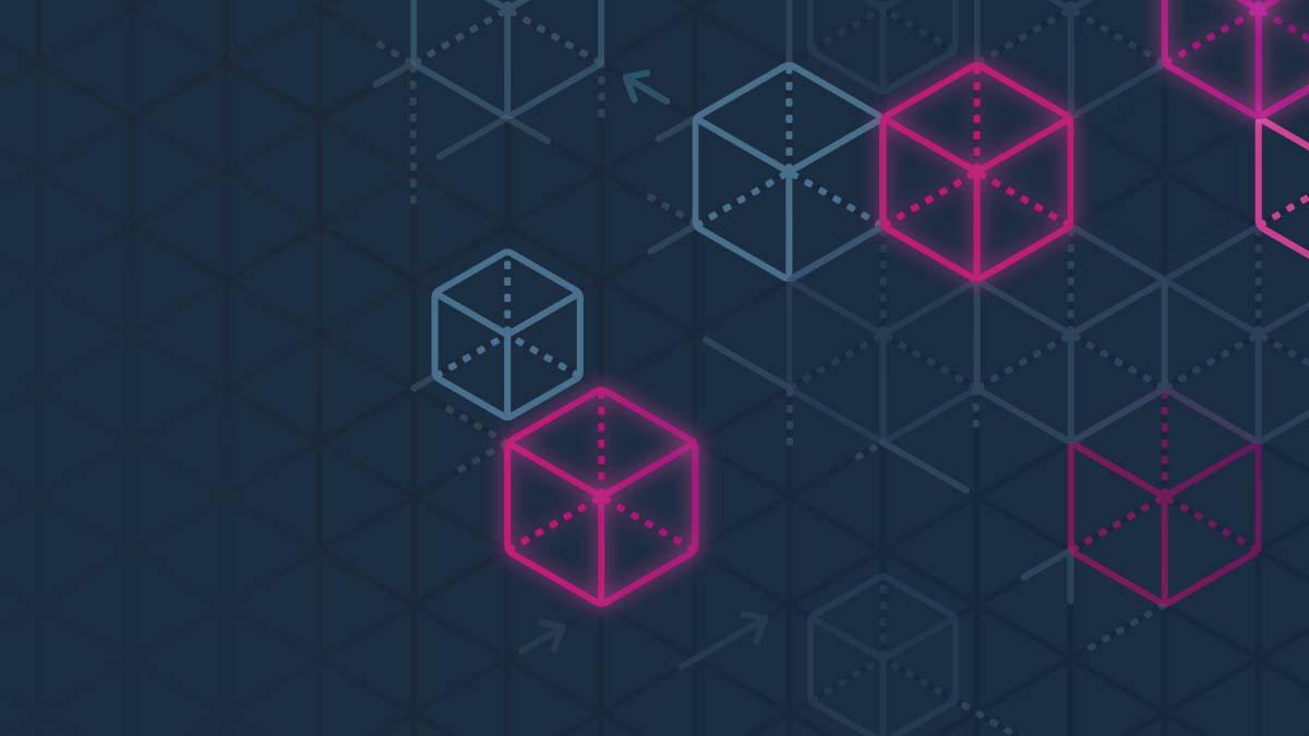 CSS Grid: The Future of Web Design