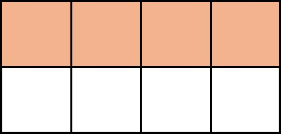 row grid example