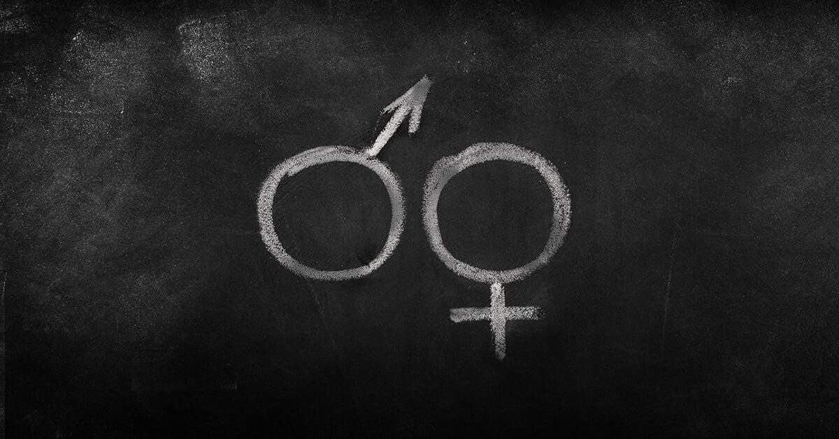 The Gender Gap in Brand Awareness Rankings of the 100 Largest U.S. Charities