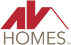 AV-Homes-FINAL-COLOR