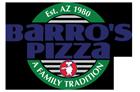 Barros-Logo-PNG