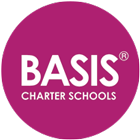 Basis-Charter-Schools_logo