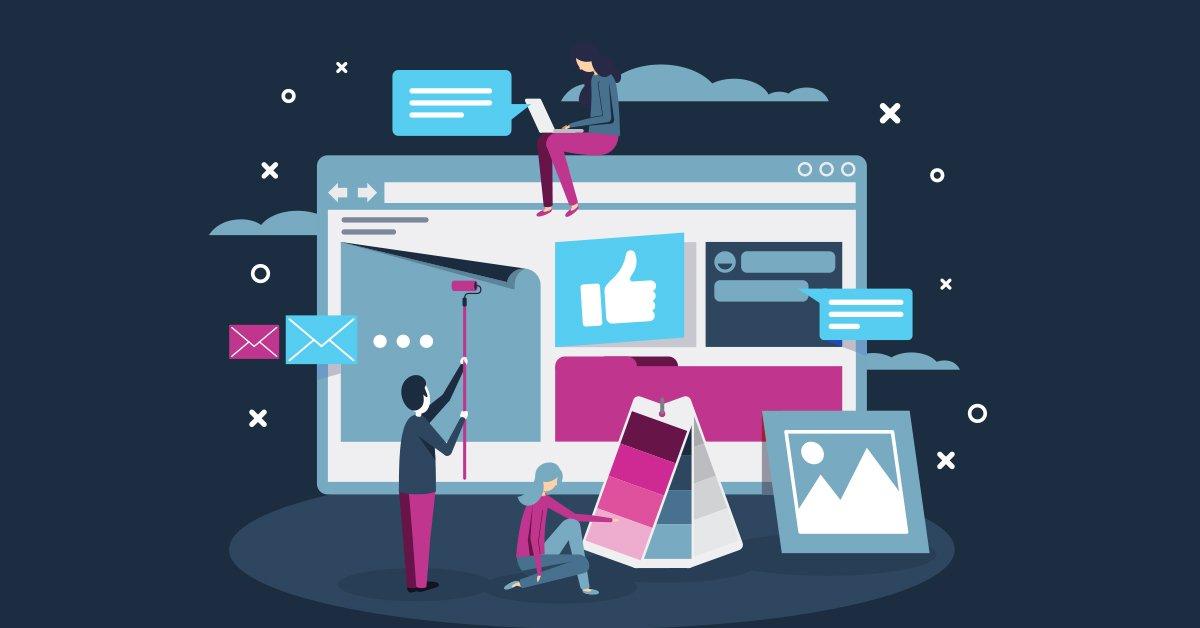 marketing strategies for new small biz header
