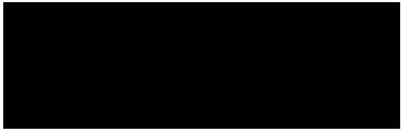 westin-Logo black
