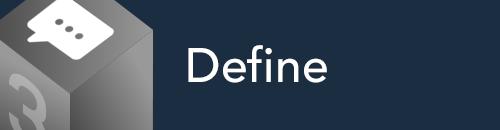 define rule