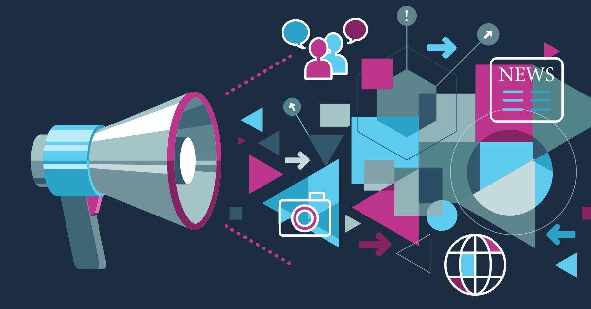 PR & Advertising: Differences & Similarities