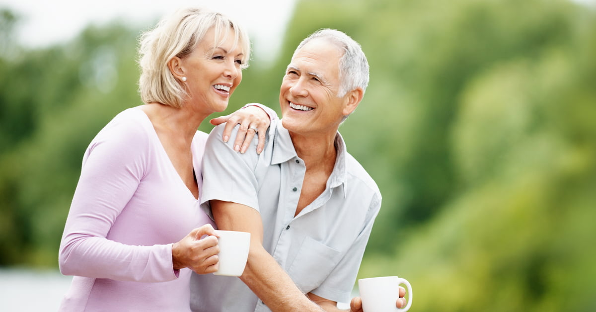 'Active Adult' or 'Old Adult'? The 55+ Communities Dilemma