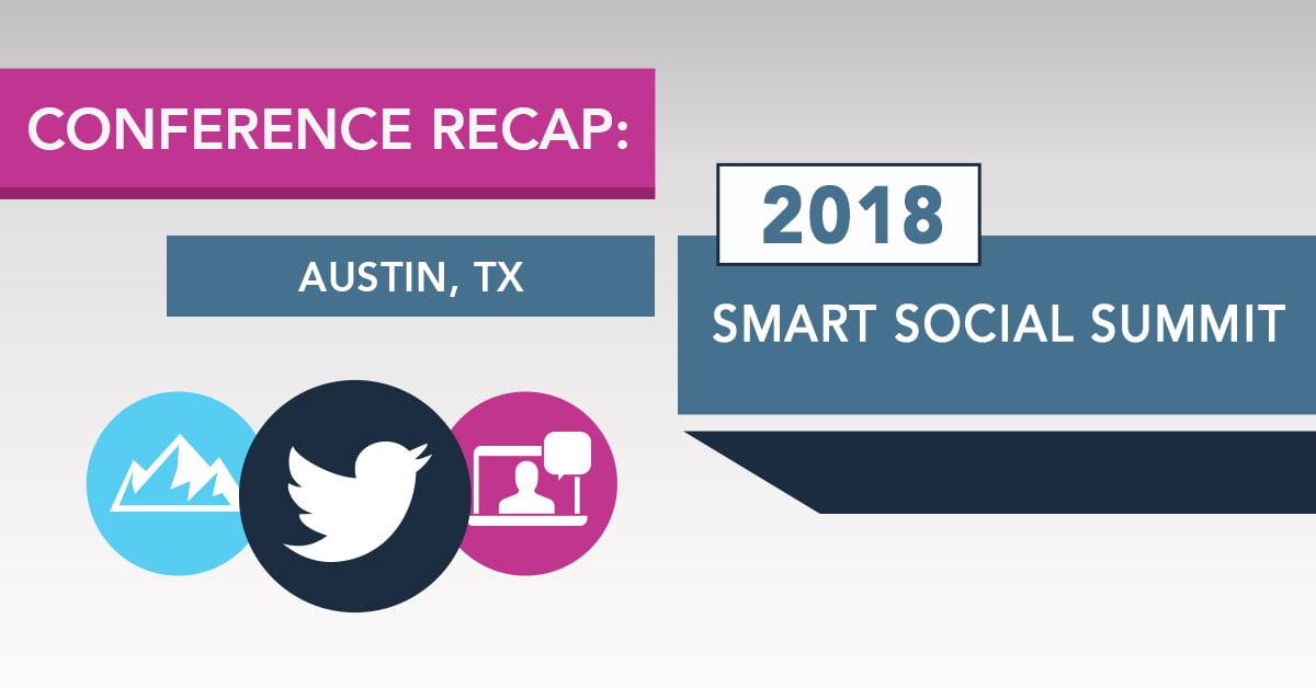 smart social summit social header