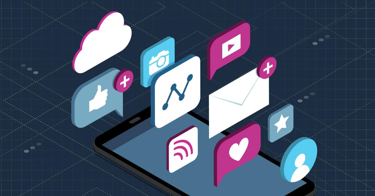 facebook blueprint elearning social header