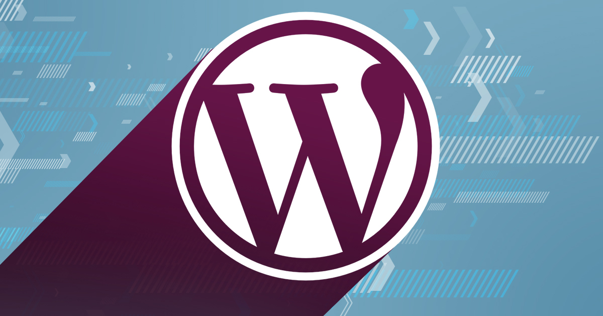 The Best of Both Worlds: How to Use WordPress to Power Your