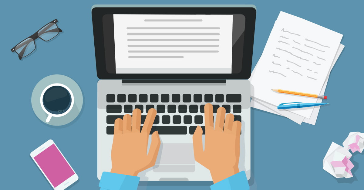 4 Tips to Make Your Content More Readable