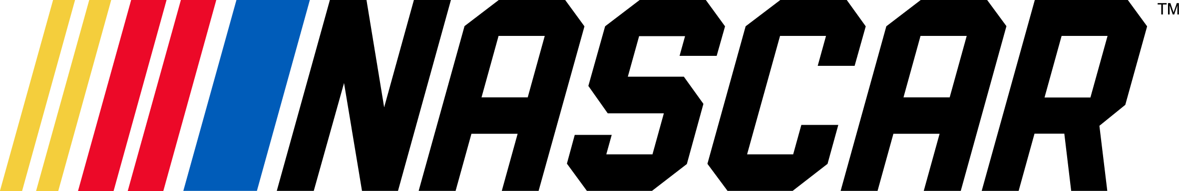 NASCAR_FullColor_onWhite_PMS
