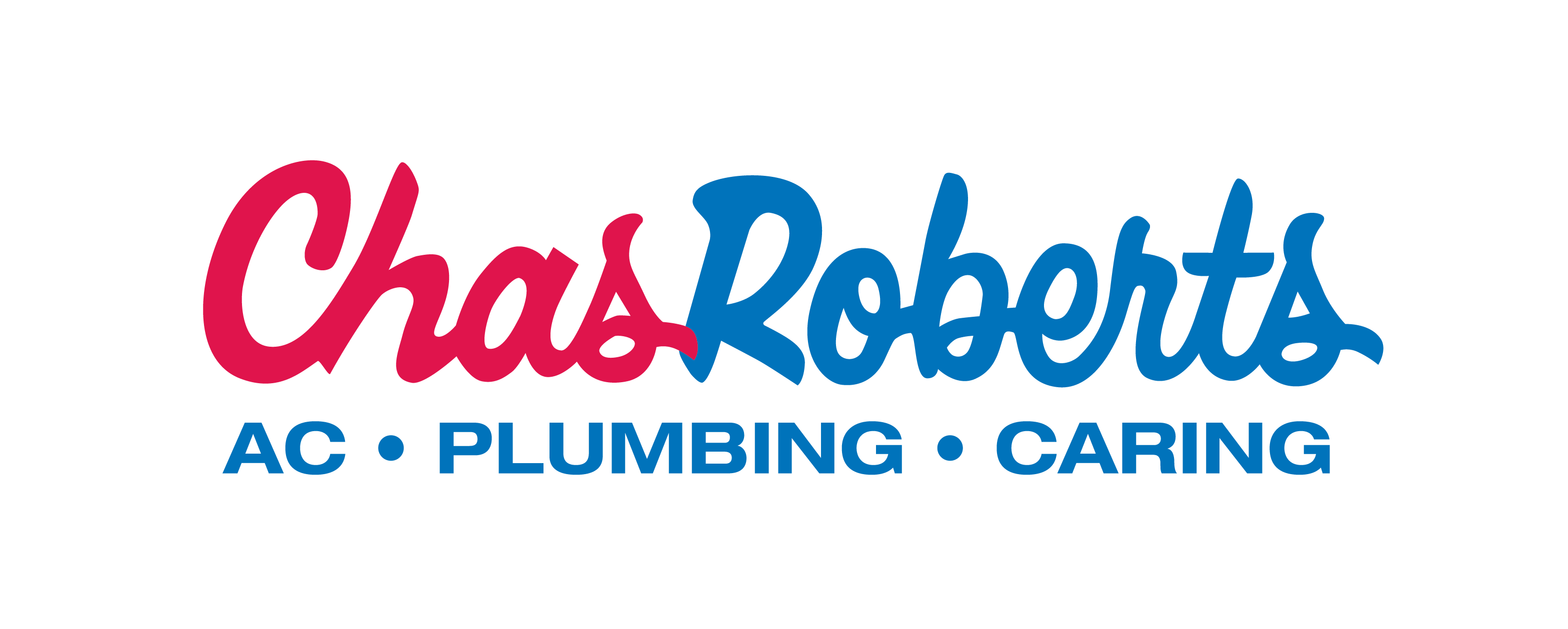 ChasRoberts_color_logo