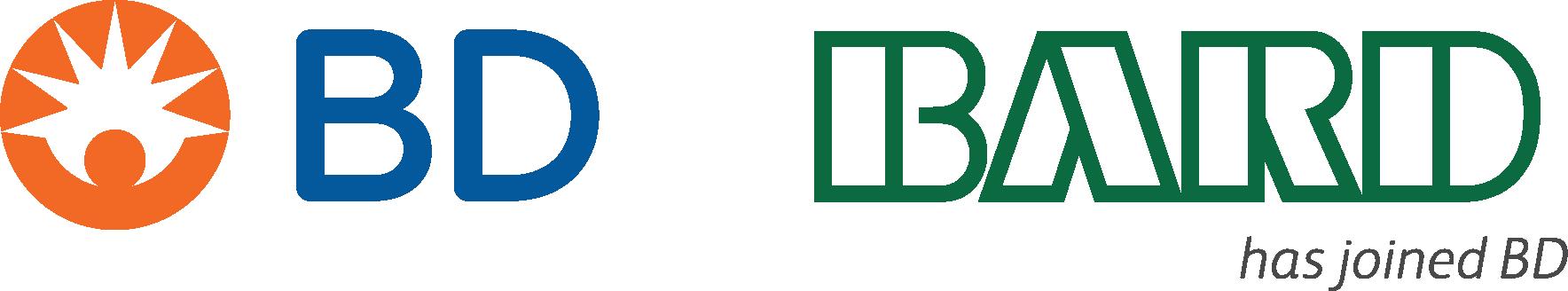 bd and bard_4C