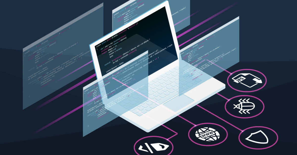 13 Best Tools for Web Development