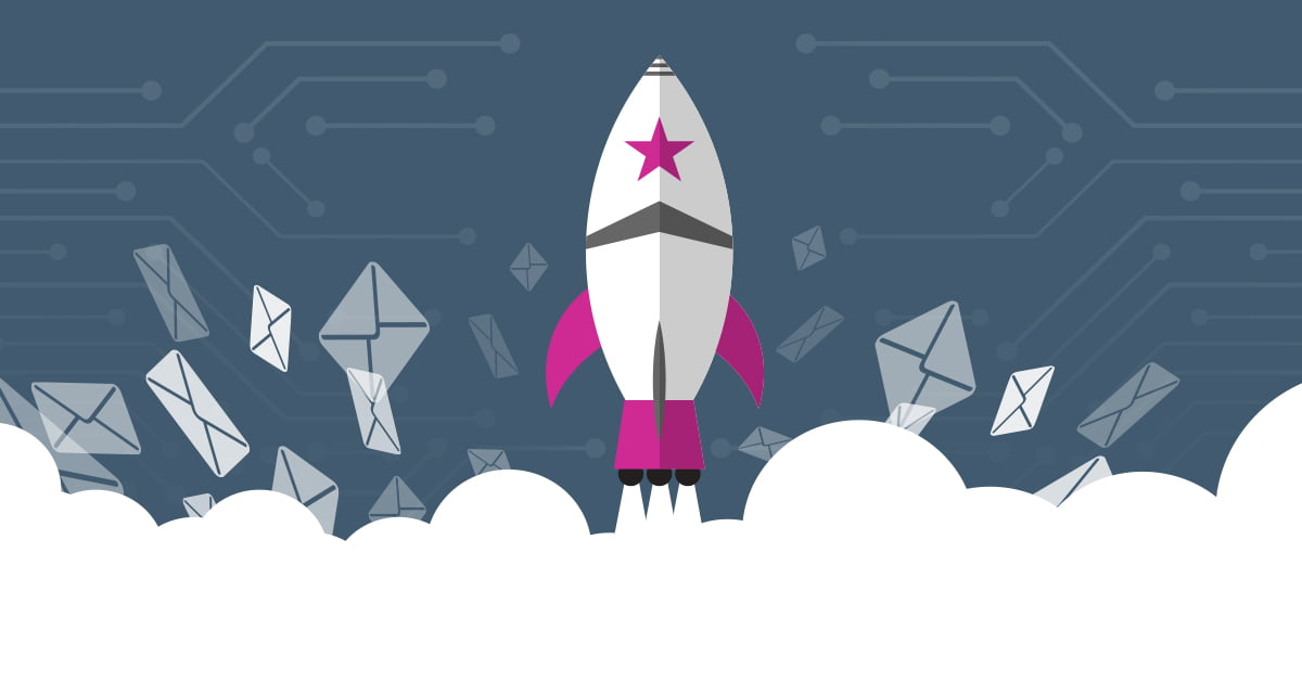 7 Steps to a Successful Marketing Automation Launch