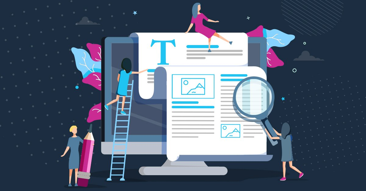 UX Writing: What You Need To Know