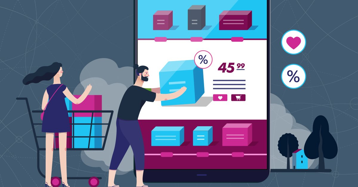 Integrating Marketing, Technology & The Customer: The New Paradigm
