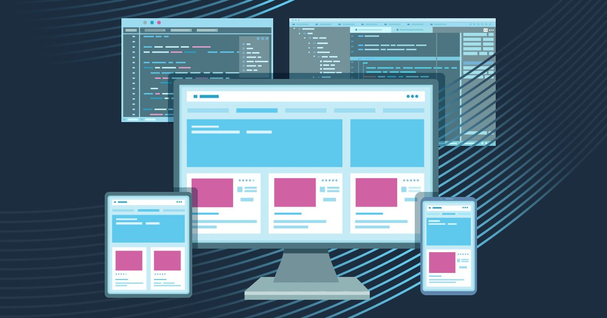3 CSS Features You Will Be Using In The Future