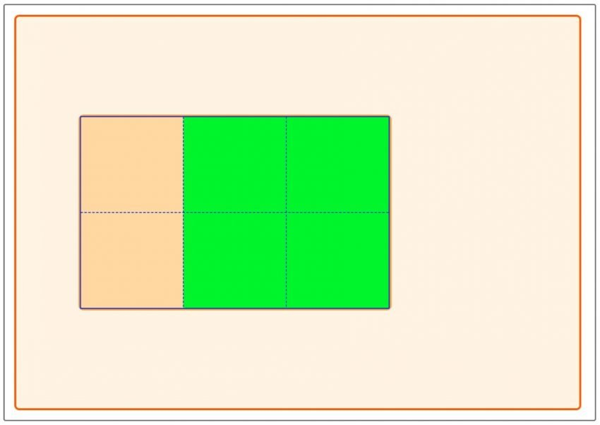 CSS Features | Grid Inception