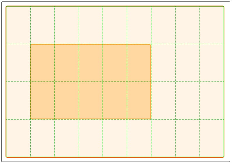 CSS Features   Grid Inception