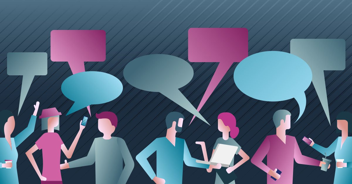 How to Navigate Giving Feedback to Your Team