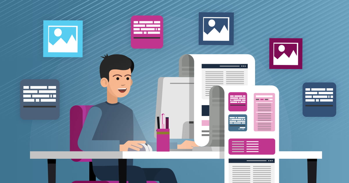 The Importance of Content in UX (User Experience)