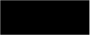 BD-Logo-black