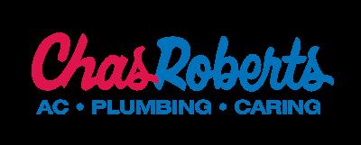 ChasRoberts_logo_color-400