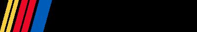 NASCAR_FullColor_logo-400