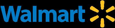 Walmart_logo-400