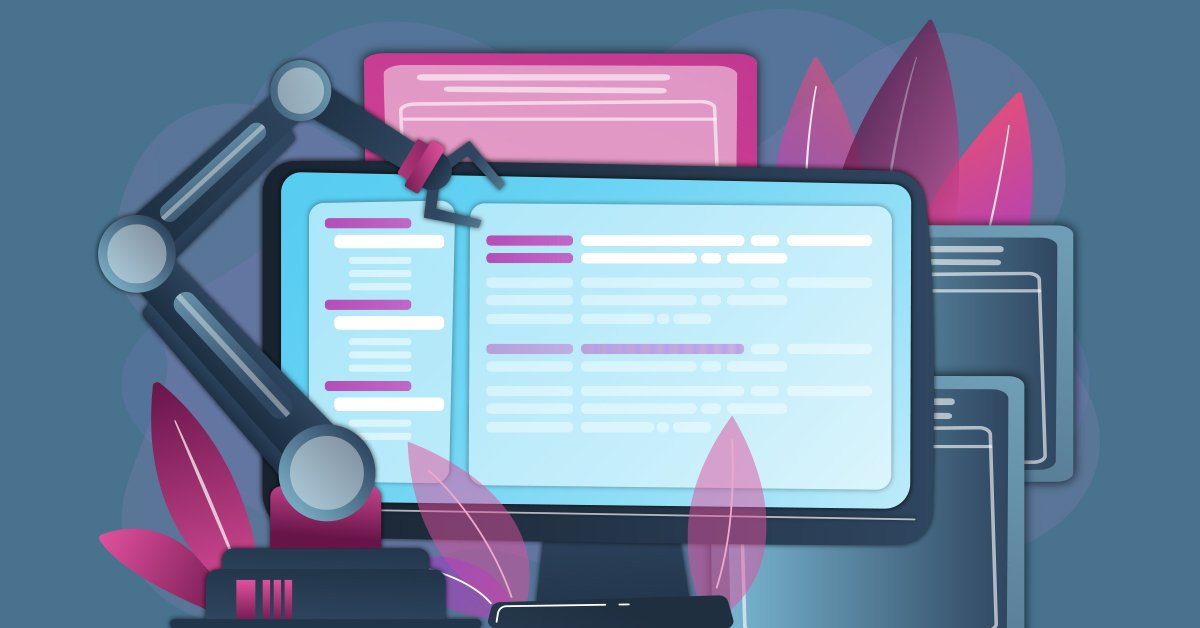 How To Automate Your Event Communications with Marketo