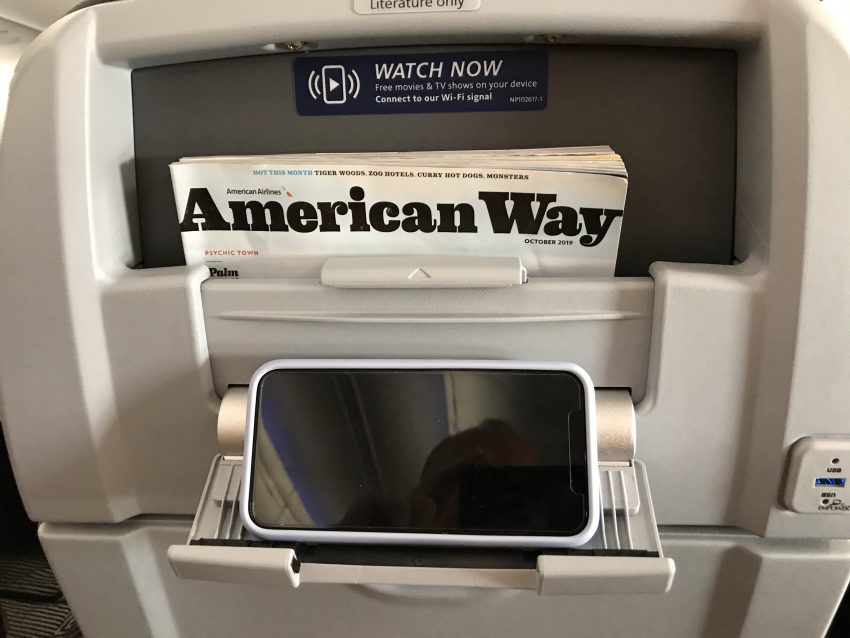 American Airlines Example   Metrics That Matter to C-Level Executives