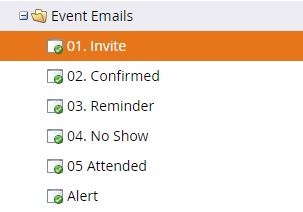 Marketo | Email Templates