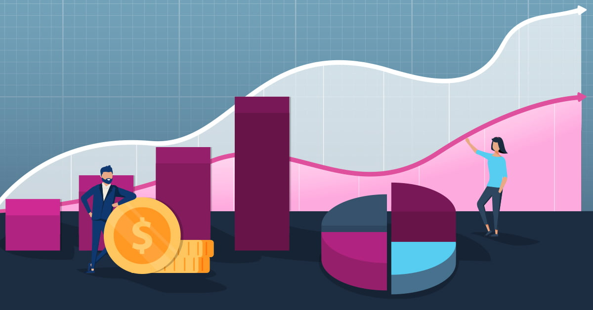 Does Improving Your Branding KPIs Really Increase Revenue?