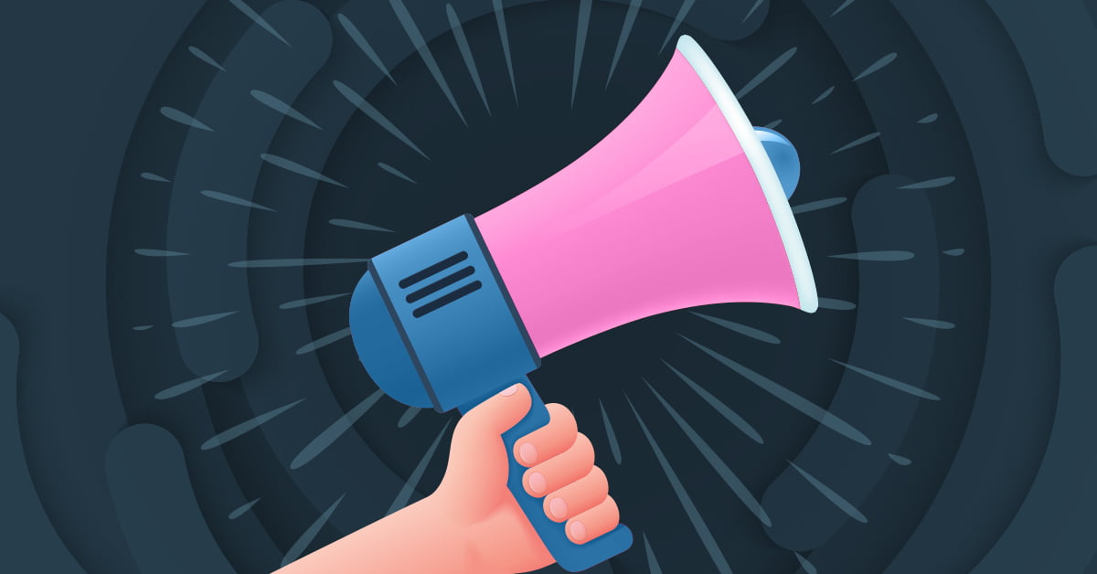 Calling Your Content to Action