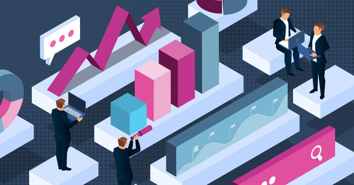 Metrics That Matter to C-Level Executives
