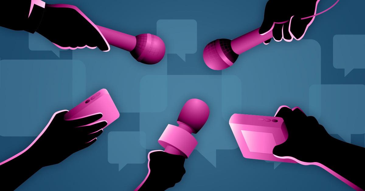 Public Relations Tools & Tactics